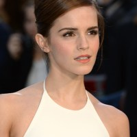 Emma Watson Plastic Surgery Before After, Breast Implants