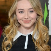 Sabrina Carpenter Plastic Surgery Before After, Breast Implants