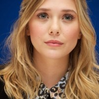 Elizabeth Olsen Plastic Surgery Before After, Breast Implants