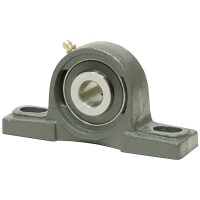 "1/2"" Pillow Block Bearing 