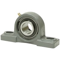 "1"" Pillow Block Bearing 
