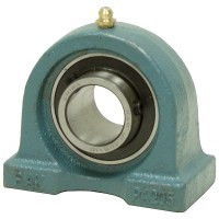 "1"" PA205-16 Pillow Block Bearing 