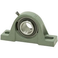"1-3/16"" Pillow Block Bearing 