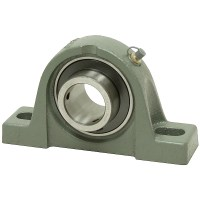 "1-1/2"" Pillow Block Bearing 