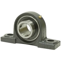 1-1/2 Pillow Block Bearing | Pillow Block Bearings ...