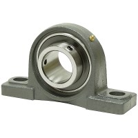 "2-3/16"" PILLOW BLOCK BEARING 