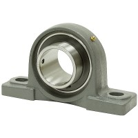 "2-7/16"" Pillow Block Bearing 