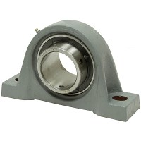 2-15/16 Bore Pillow Block Bearing | Pillow Block Bearings ...