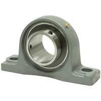 "3"" Pillow Block Bearing 