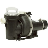 1 HP Shurdri Pool Pump | AC Motor Centrifugal Pumps ...
