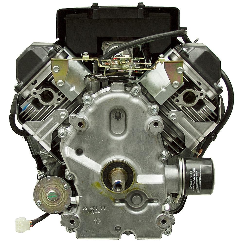 Voguish Kohler Engine V Twin Hp Carburetor Linkage. Fullsize Of Kohler Courage 19 Large. Wiring. Wiring Diagram Kohler Courage 22 At Scoala.co