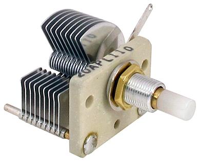 Diy Lock Box Images Wiring Diagrams