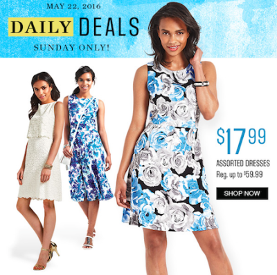 sears-dresses-flash