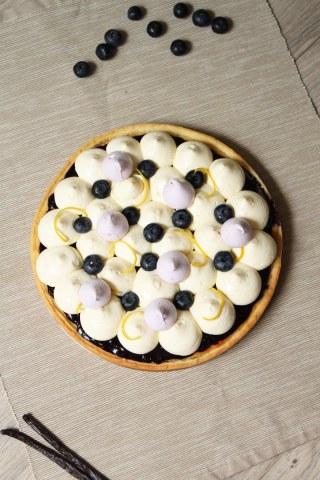 tarte-myrtille-vanille15