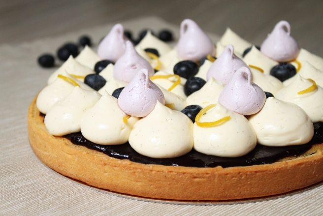 tarte-myrtille-vanille4