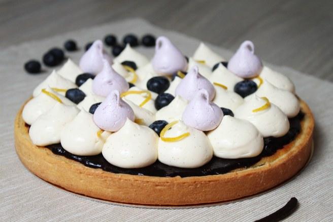 tarte-myrtille-vanille5