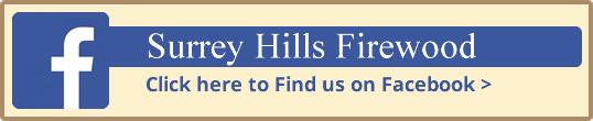 surrey-hills-firewood-facebook