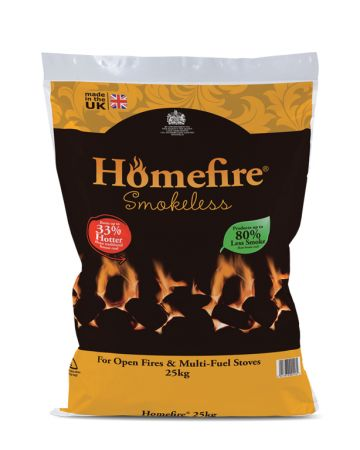 homefire_smokeless_25kg_web