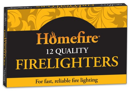 homefire-firelighters-lr__35003_zoom