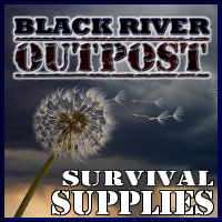 black-river-outpost-banner
