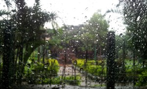 Rainy Day Projects