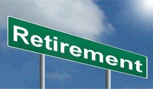 Survival As Retirement