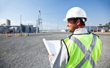 4 Ways Engineering Graduates Are Crucial to the Green Revolution