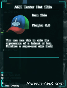tester_hat