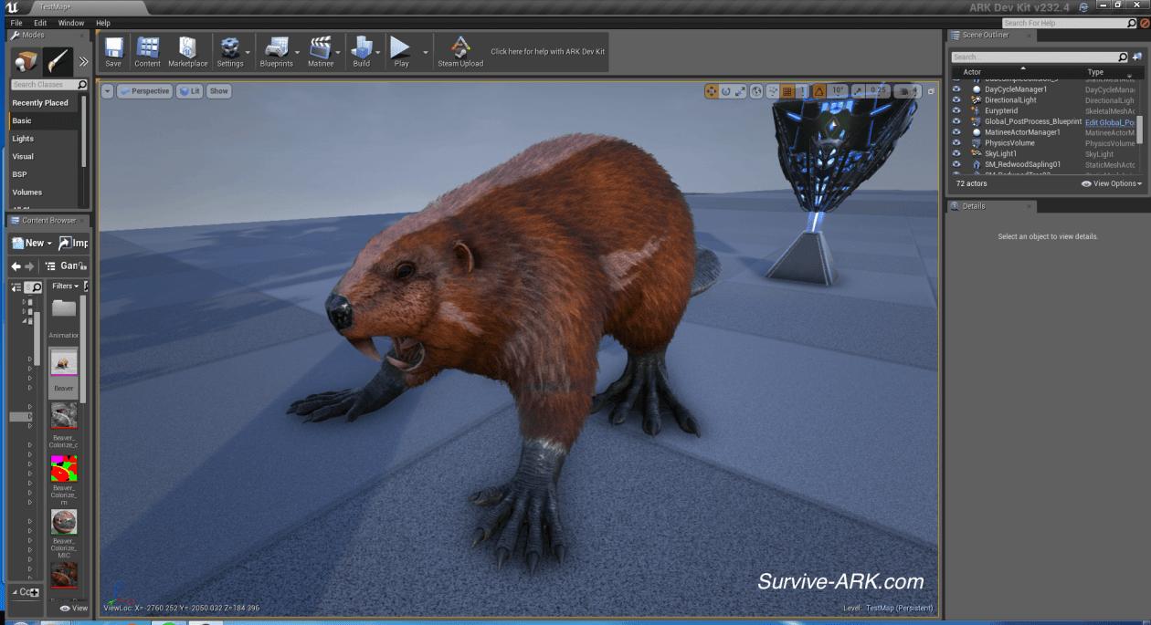 beaver-fur-pass