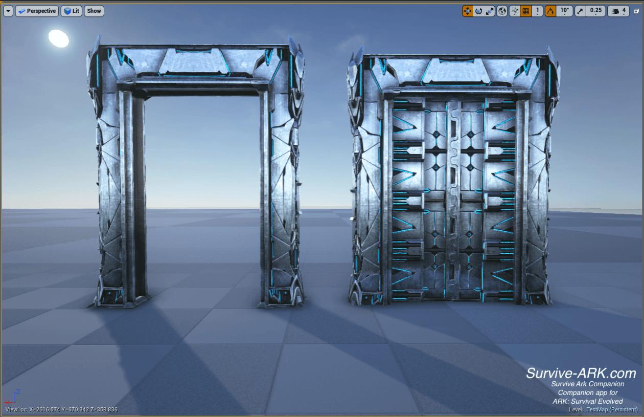 tek_structures3