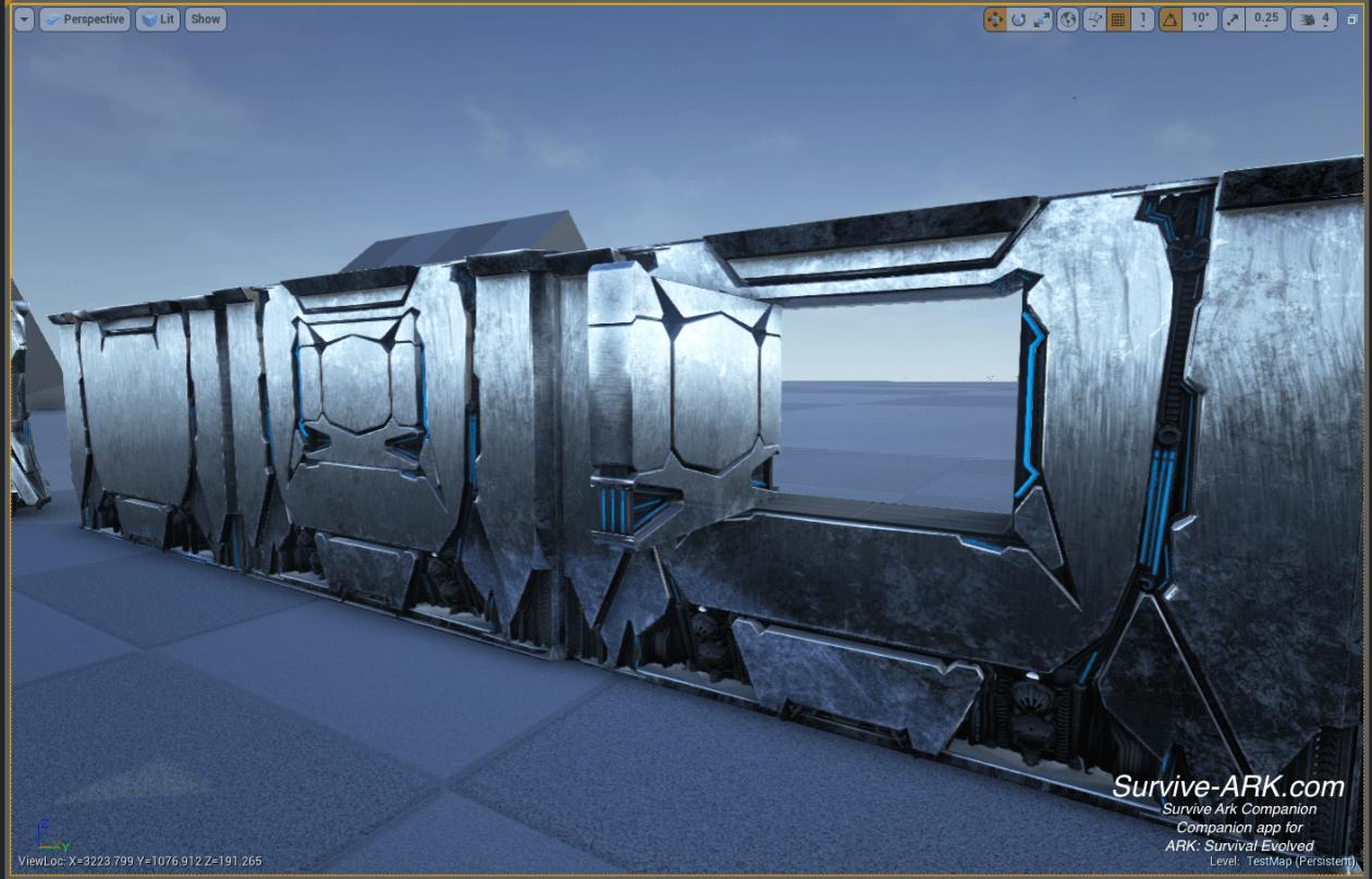 tek_structures7