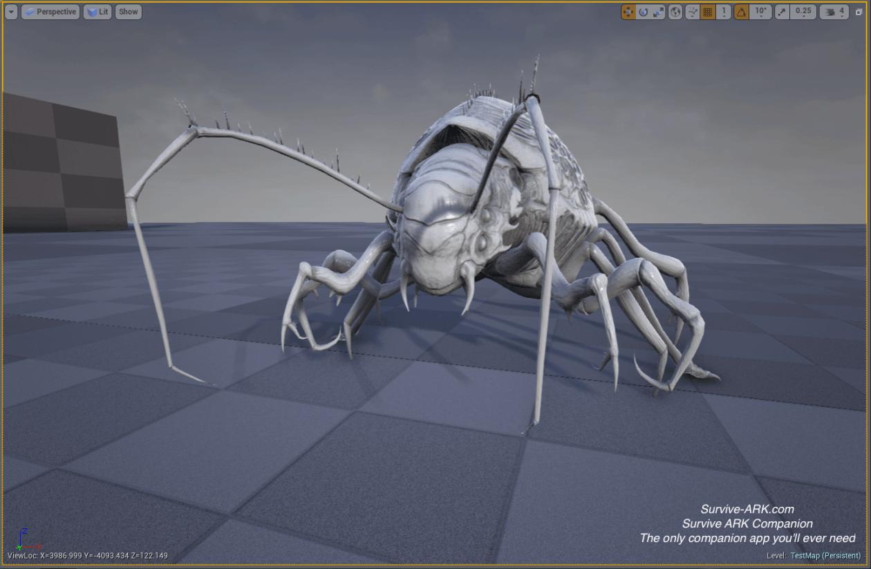 hive_creature2