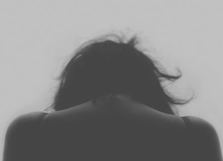 body-dysmorphic-disorder