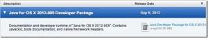 mac_os_x_download_thumb1