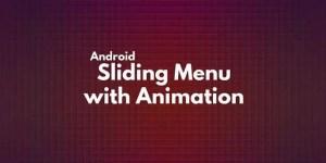 android_sliding_menu_activity