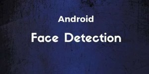 android_face_detection