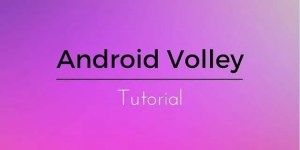 android_volley_tutorial