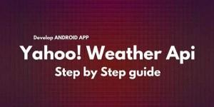 android_yahoo_weather_api_2