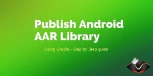 android_aar_library