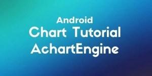 android_chart_achartengine