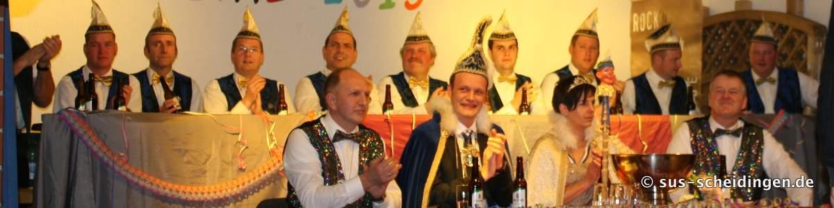 6-Hauptslider Karneval 1
