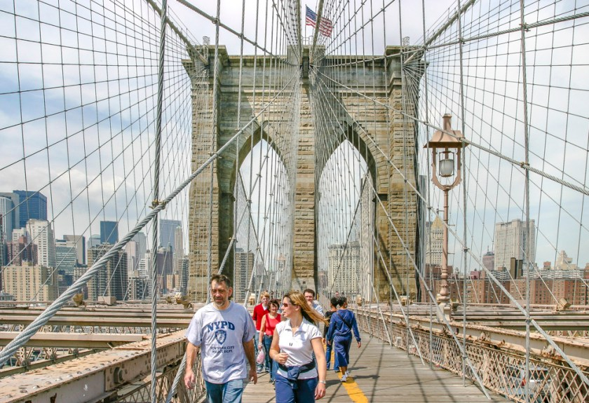 New York NYC top10 highlights life-17