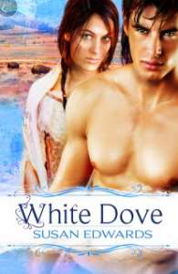 white_dove_new