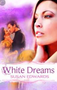 white_dreams_new