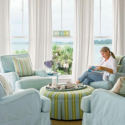 Pretty In Pastel Susan Hayward Interiors Interior Designer Serving Boston Cape Cod