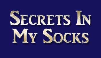 secretss1