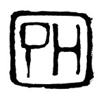 Logotype for PH Band