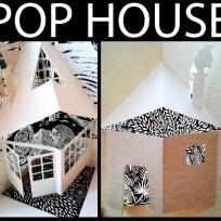 POP_HOUSE-1