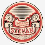stevan_3