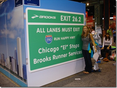Chicago Marathon 2010 (10)